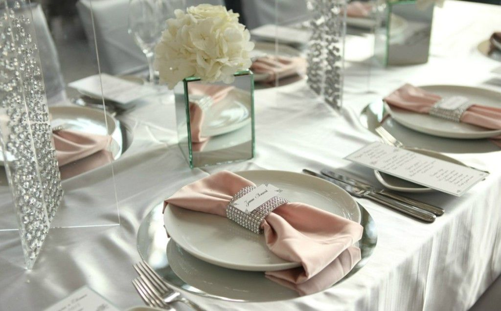 svadba-2016-modnye-tendencii-cveta