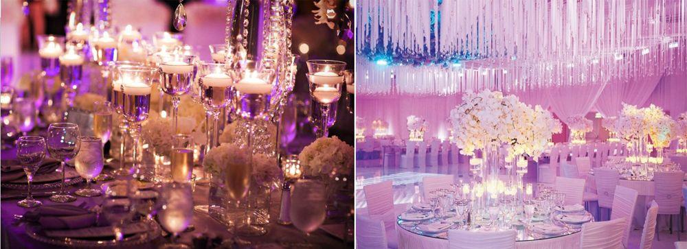 trend-2016-goda-+v-svadebnom-dekore