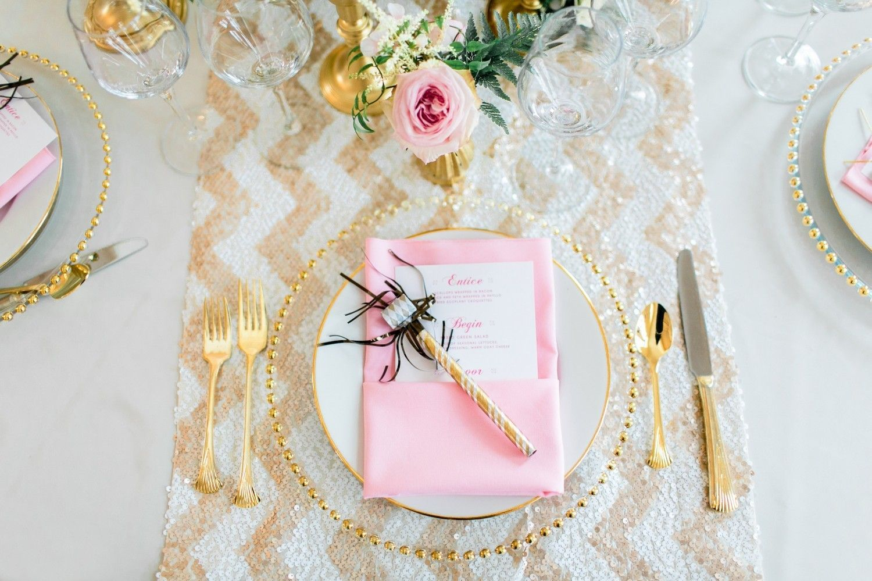 trendy-svadebnoj-mody-2016