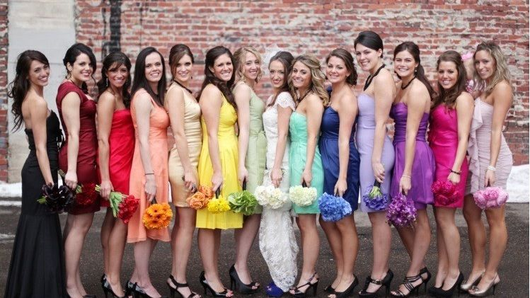 vestidos-madrinhas-coloridos