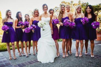 fioletovyj-cvet-svadby-znachenie