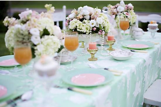 svadba-v-persikovo-myatnom-cvete